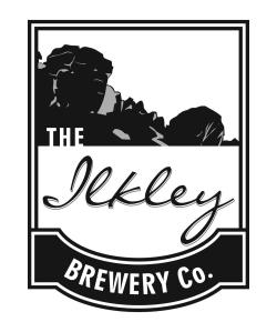 ilkley-brewery