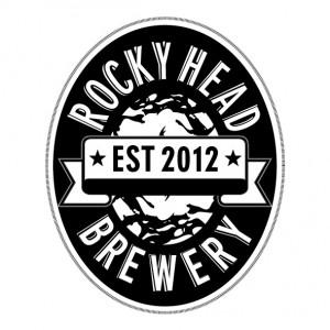 Rocky Head