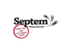 septem-microbrewery