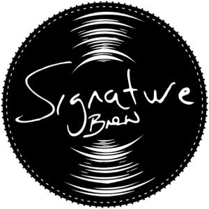 Signature Brew