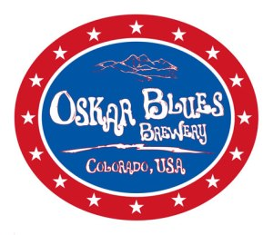 Oskar-Blues-Brewing