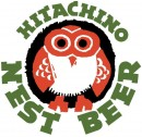 hitachino_nest_logo